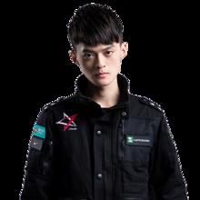 JT FoFo 2019 Split 1.png