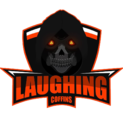 Laughing Coffinslogo square.png