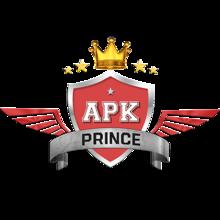 APK Princelogo square.png