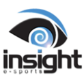 Insight eSportslogo square.png