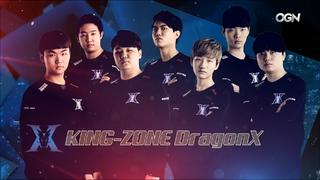 KING-ZONE DragonX Roster 2018 Spring.png