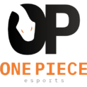 One Piece eSportslogo square.png