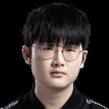 RW Xuzhu 2019 Split 1.png