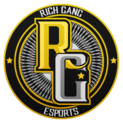 Rich Ganglogo square.png