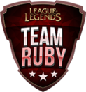 Team Rubylogo square.png