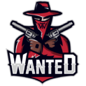 Wanted Esportlogo square.png