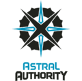 Astral Authoritylogo profile.png