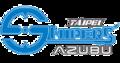 Azubu Tps logo.png