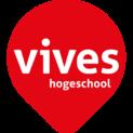 Hogeschool VIVESlogo square.png