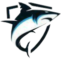 Invisible Sharks Gaminglogo square.png