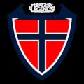 Norwegian Esports League logo.png