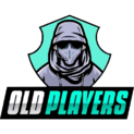 Old Playerslogo square.png