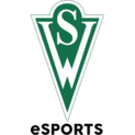 Santiago Wanderers eSportslogo square.png
