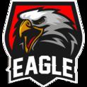 Eagle Esportslogo square.png