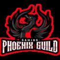 Phoenix Guild Gaminglogo square.png