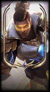 Skin Loading Screen Pulsefire Lucian Prestige Edition.jpg