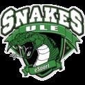 Snakes ULElogo square.png