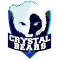 Crystal Bearslogo square.png