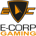 E-corp Gaminglogo square.png