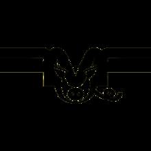 Frag-o-Matic 20.1 Logo.png
