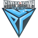 Simplicity Gaminglogo square.png