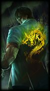 Skin Loading Screen Dragon Fist Lee Sin.jpg