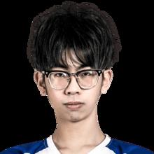 DMOY Yui 2020 Split 2.png