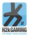 H2k Logo Badge White XL.jpg