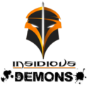 Insidious Gaming Demonslogo square.png