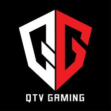 QTV Gaminglogo profile.png