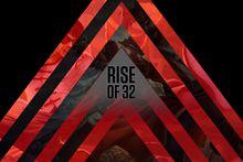 Rise of the 32 Logo.jpg