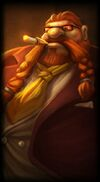 Skin Loading Screen Gragas, Esq..jpg
