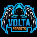 Volta eSportslogo square.png