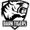 Dark Tigerslogo square.png