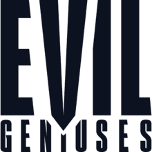 Evil Geniuses 2019logo square.png