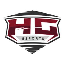 HG Esportslogo profile.png
