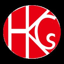 HKClogo.png