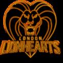London Lionheartslogo square.png