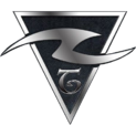 ZTR Gaminglogo square.png