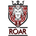 Roar (Chinese Team)logo square.png