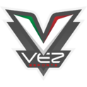 Team VeZlogo square.png