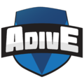 Adive logo (Apr 2018 - Jul 2018).png