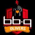 Bbq Oliverslogo square.png