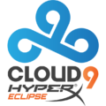 Cloud-9-Eclipse Logo.png