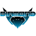 Diamond Teamlogo square.png