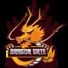 Dragon Gate Teamlogo square.png