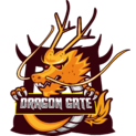 Dragon Gate Teamlogo square.png