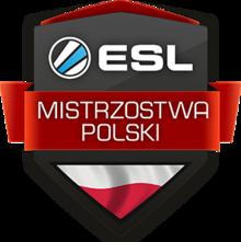 ESL pl.png