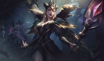 Skin Splash Coven LeBlanc.jpg