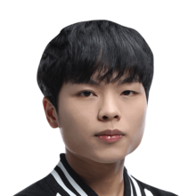 VC lanyemao 2018 Spring.png
